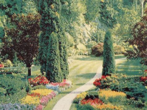 giardino biologico irrigare il giardino biodinamico quantit 224 acqua orto
