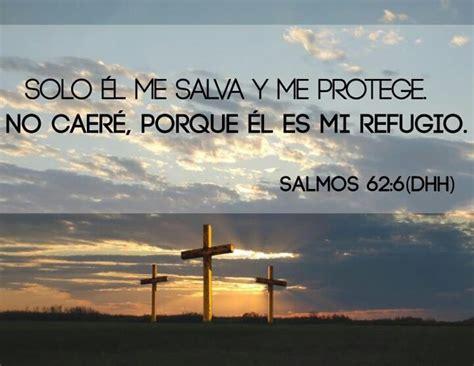 imagenes de dios es fiel mi dios es fiel salmo62 6 laminas con textos b 237 blicos