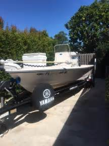 pathfinder boats fort pierce 2004 pathfinder 2200v w yamaha f150 the hull truth
