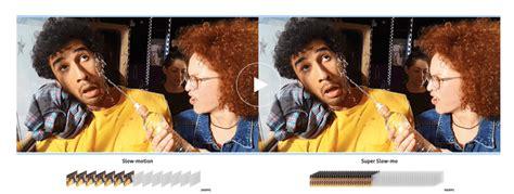 Harga Samsung S8 Ram 6gb harga samsung s9 plus 6gb ram juli 2018