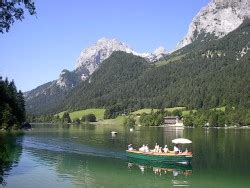 haus hermann buhl ferienwohnungen haus hermann buhl in ramsau bei berchtesgaden