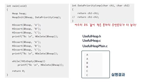 javascript queue pattern priority queue javascript phpsourcecode net