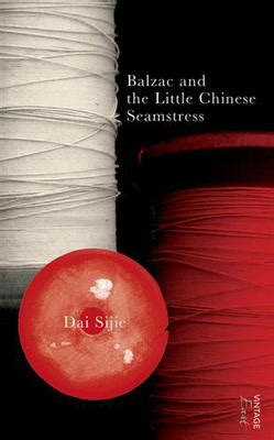 balzac and the little balzac and the little chinese seamstress