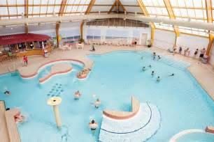 schwimmbad nordholland landal resort ooghduyne ferienpark julianadorp aan