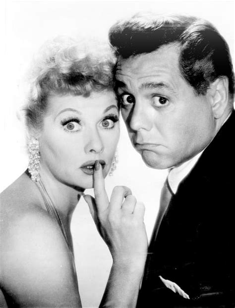 lucy and desi lucille ball and desi arnaz favorite celebrities pinterest