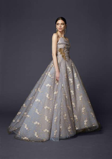 Best Wedding Dresses: Top Wedding Dress Designers
