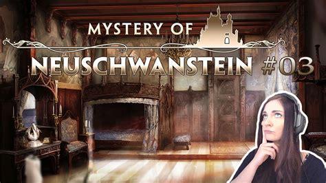 1 schlafzimmer home pläne let s play mystery of neuschwanstein facecam 03 de