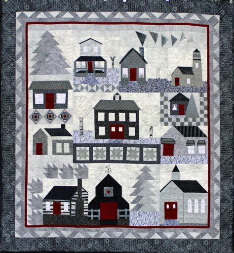 Quilt Show Themes by Quilt Show Winners Boise Basin Quilters