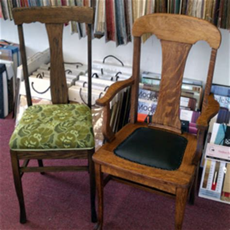 furniture upholstery seattle reupholster a chair seattle upholstery channel back on