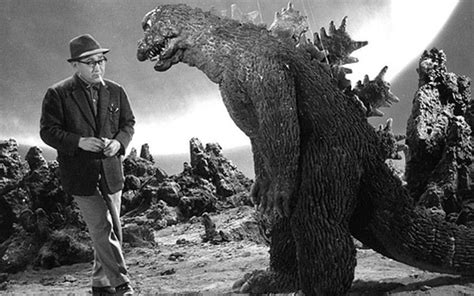 Home Design Shows On Bravo Godzilla Why The Japanese Original Is No Joke Telegraph