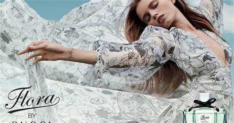 Harga Burberry Sport Perfume craftkami segalanya seni iklan perfume polo lancome