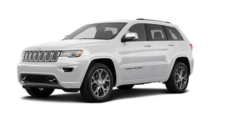 2019 Jeep Grand by 2019 Jeep Grand