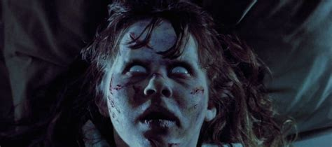exorcist film curse 21 interesting exorcist facts the exorcist curse