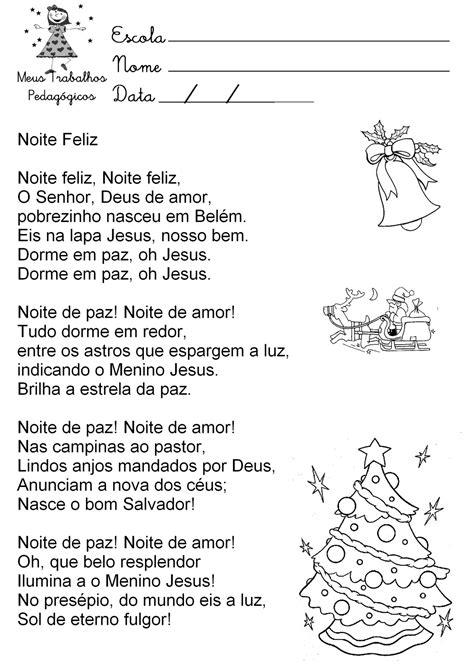 MUSICAS GOSPEL INFANTIL DE NATAL PARA BAIXAR - Wroc?awski