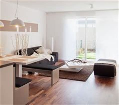 Reihenhaus Wohnzimmer Gestalten by Reihenhaus Einrichtungsideen