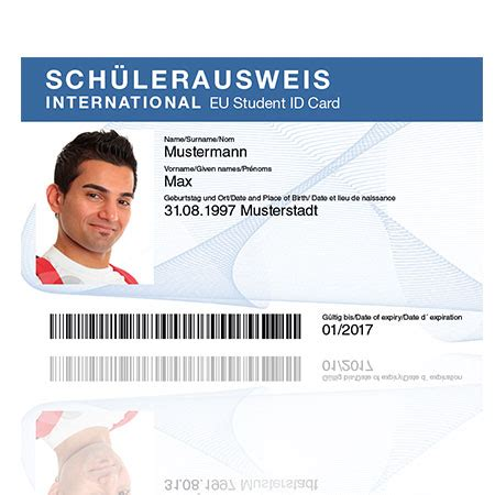 Word Vorlage Ausweis falscher ausweis de ausweis f 228 lschen leicht gemacht
