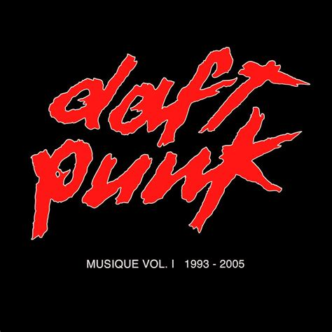 punks volume one volume 1 books musique volume 1 1993 2005 by daft charts