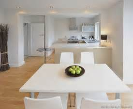 White Modern Kitchen Table Kitchen Table Beautiful White Kitchen Table Design White Modern Kitchen Table White Dining