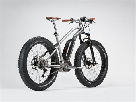 through sand snow a a bicycle and a 43 000 mile journey to adulthood via the ends of the earth books m a s s electric bike by philippe starck and moustache