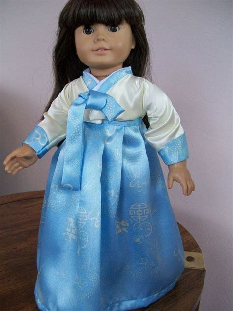 kimono pattern for 18 inch doll 146 best images about american girl doll other lands