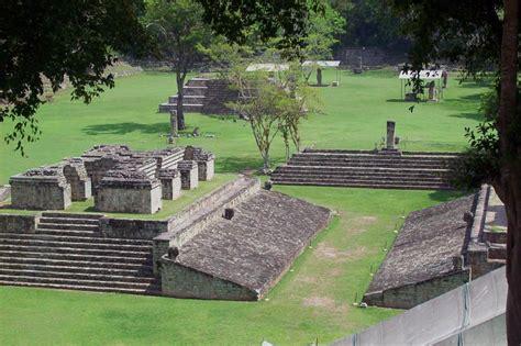 imagenes mayas en honduras copan copan honduras history and visitor information