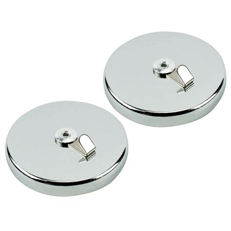 master magnetics 1 2 in neodymium earth magnet discs