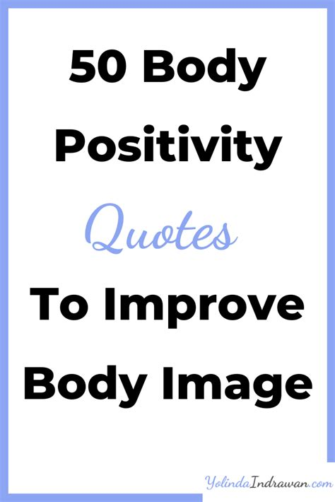 inspirational quotes     healthy