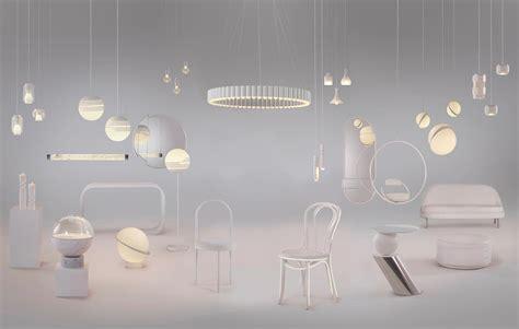Milan Design Week Frame S Guide To Milan Design Week City Part 1 News Frameweb