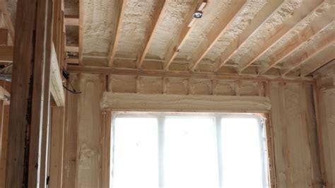 foam panels for basement walls foam panels for basement walls 28 images basement