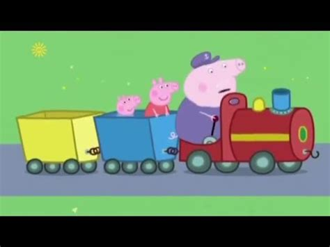 Rescue Peppa Pig peppa pig pig s to the rescue episode 20