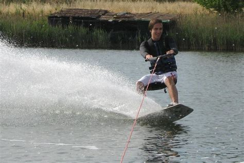 boten duden wakeboard wiktionary