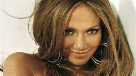 jlo hair color 2015 jennifer lopez hair color how to get j lo s hair