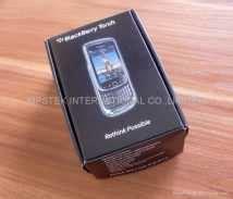 Stereo Bb Blackberry Torch 9800 Original 1 new arrivals brand new original blackberry torches a
