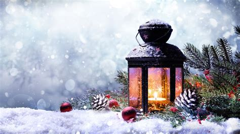 christmas lantern  ultrahd wallpaper backiee  ultra hd wallpaper platform