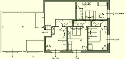 compromesso vendita appartamento compromesso di vendita preliminare di compravendita