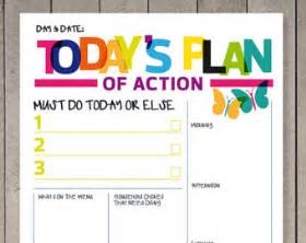 To Do List Template For Kids Kids Weekly To Do List Template To Do List Template