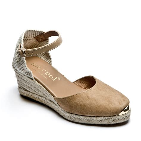espadrilles wedge sandals espadrille co uk camel suede mid wedge espadrille with