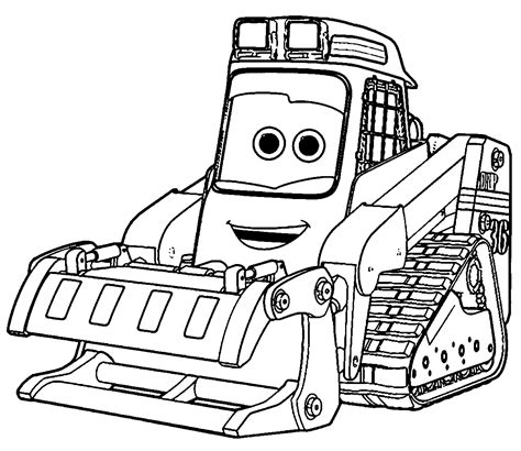 rescue truck coloring page 85 fire truck coloring pages rescue team image free