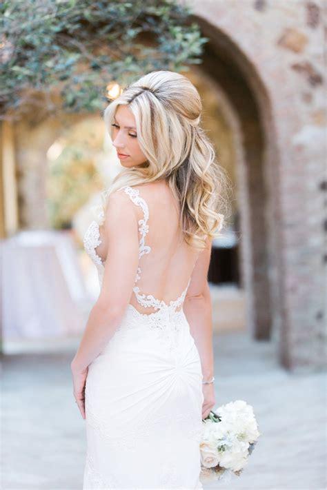 bride by design ashley booth romantic italian wedding bella collina wedding orlando