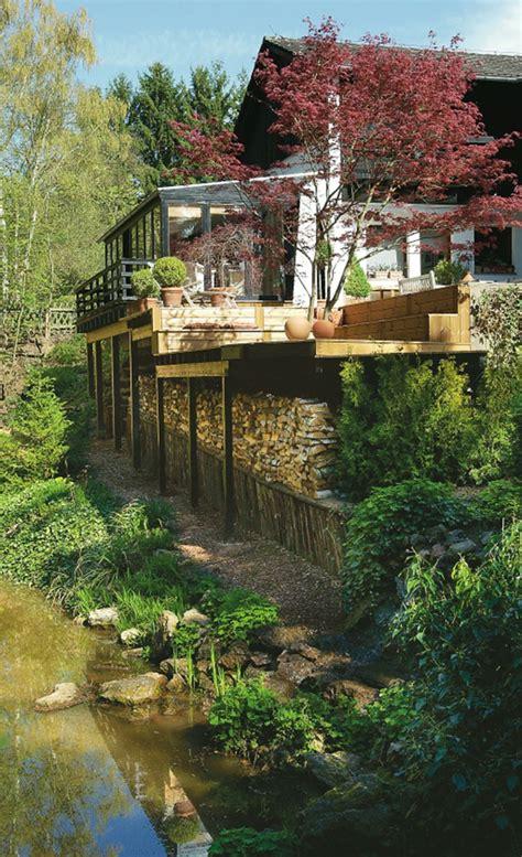 terrassengestaltung bilder terrassengestaltung bilder terrassengestaltung bilder zu