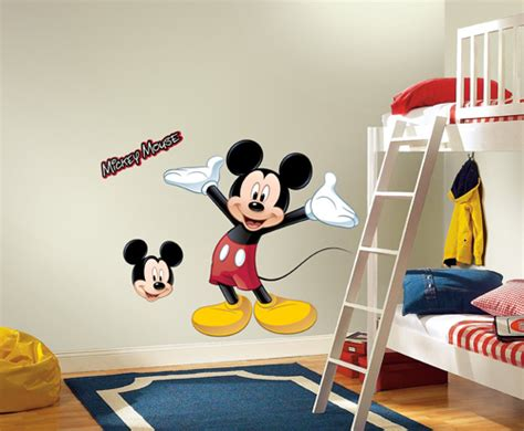 mickey mouse headboard great mickey mouse bedroom ideas for by homearena