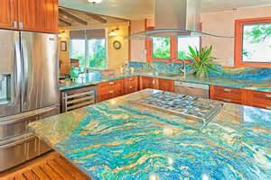 Kitchen Counter Tops Ideas kitchens on pinterest 24 pins