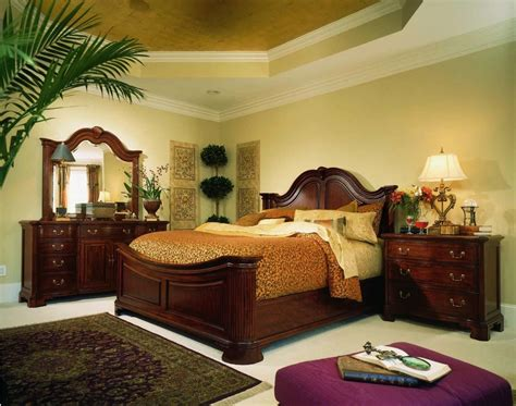mansion bedroom furniture jessica mcclintock home romance victorian mansion bed