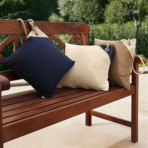 Outdoor Patio Furniture Cushions Waterproof Home Outdoor Patio Furniture Cushions