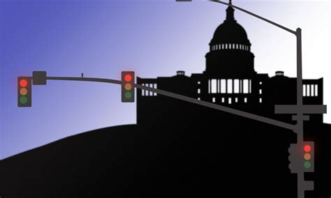 Light On The Hill by Stalled Health Programs Await A Green Light On The Hill Breakingexpress
