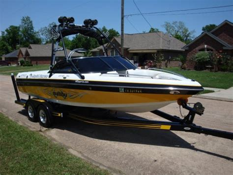 boat service new braunfels coles malibu wakesetter window tinting services for new