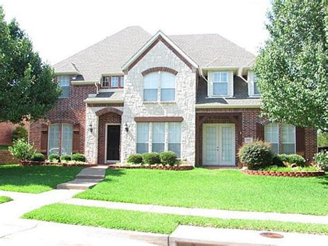 houses for sale in richardson tx richardson tx real estate for sale