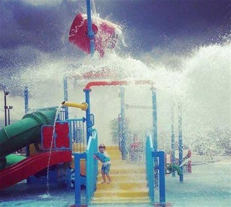marion splash house 17 best images about splash house marion indiana on pinterest house slide park in