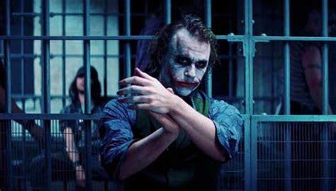 Joker Clapping Gif 3