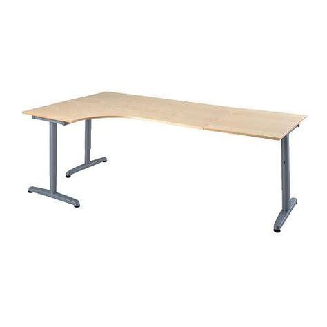 galant corner desk right ikea galant right corner desk nazarm
